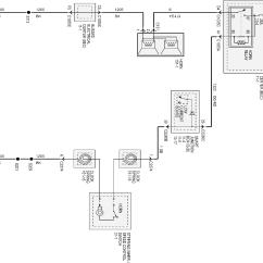 Horn Wiring Diagram 2005 Honda Civic Ooga 24 Images