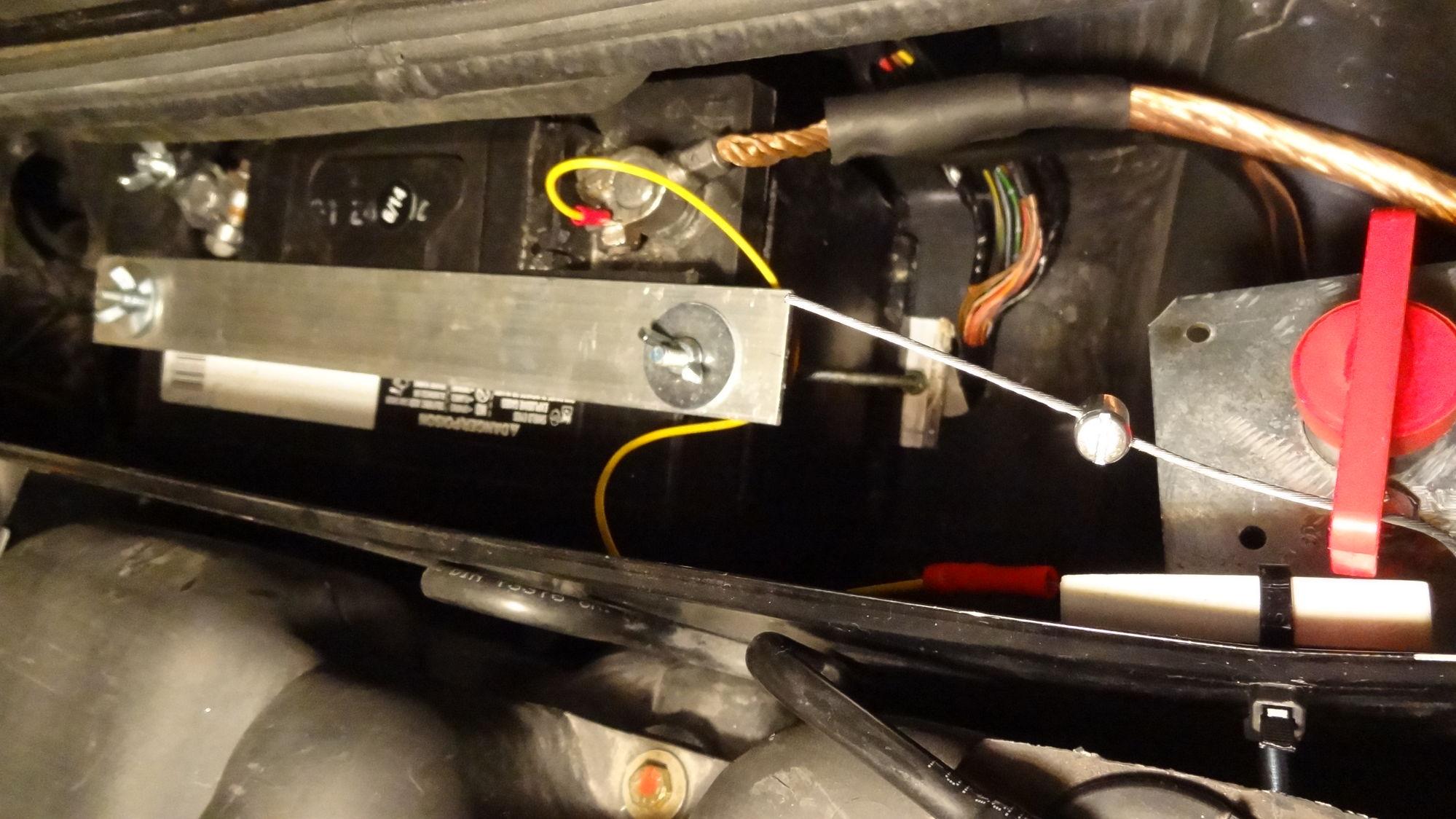 Fog Lights Likewise Ford Ranger Brake Light Wiring Diagram On 94 Ford