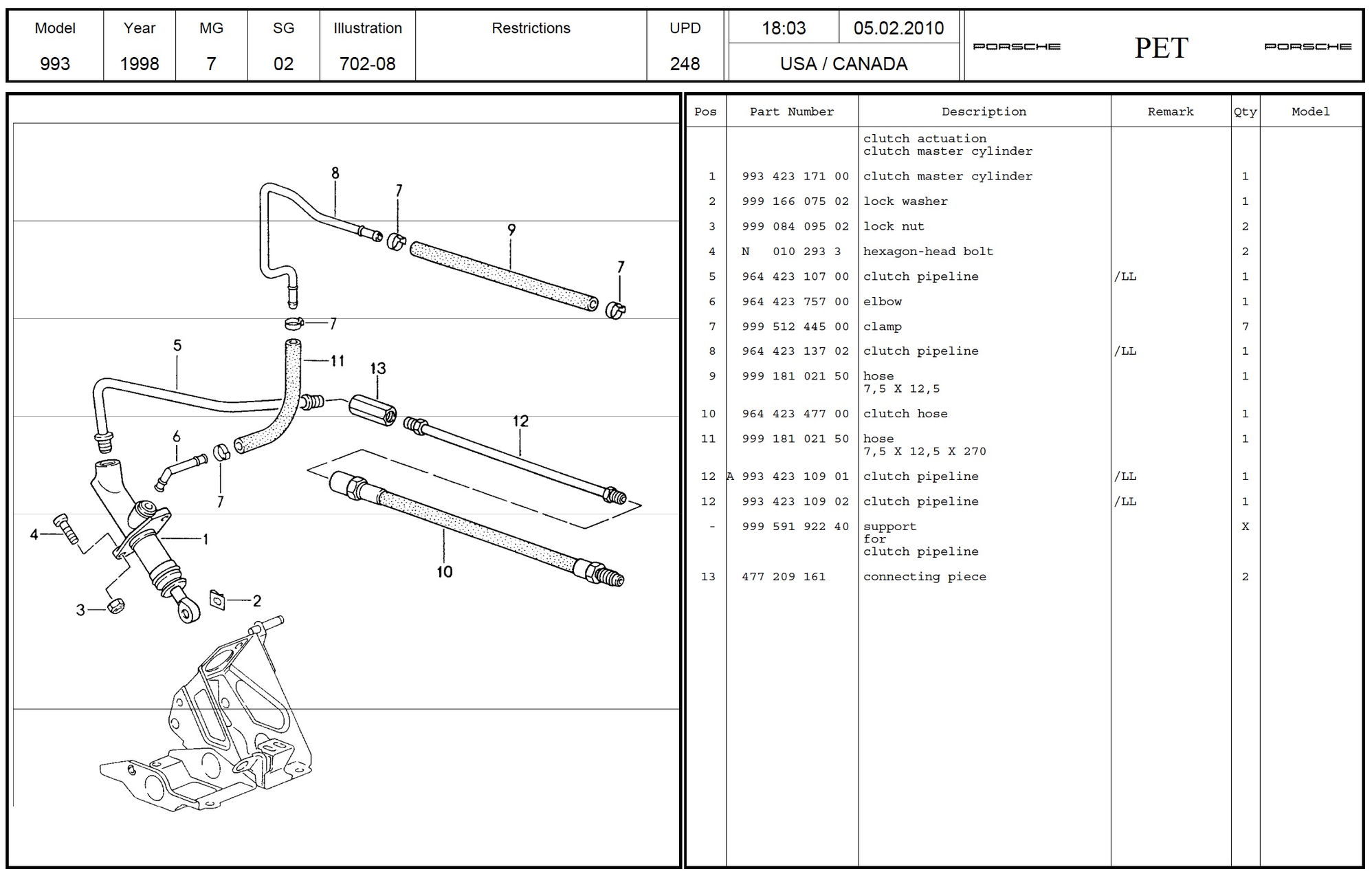 hight resolution of wiring diagram awesome sle detail porsche 993 explore schematic fine awesome sample detail porsche 993 wiring