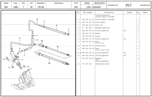 small resolution of wiring diagram awesome sle detail porsche 993 explore schematic fine awesome sample detail porsche 993 wiring