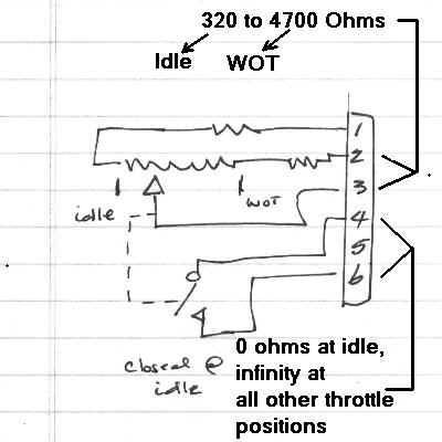 Saab 2 0 Turbo Engine Saab 900 Convertible Wiring Diagram