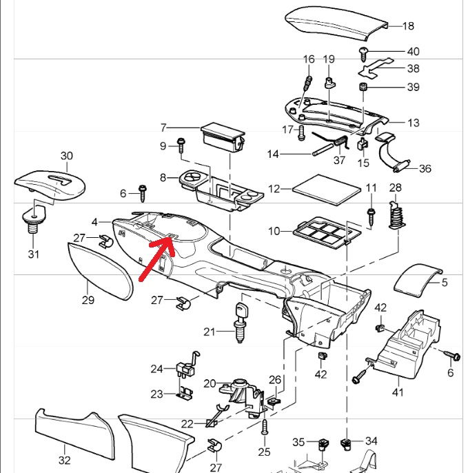 fiat punto gt wiring diagram