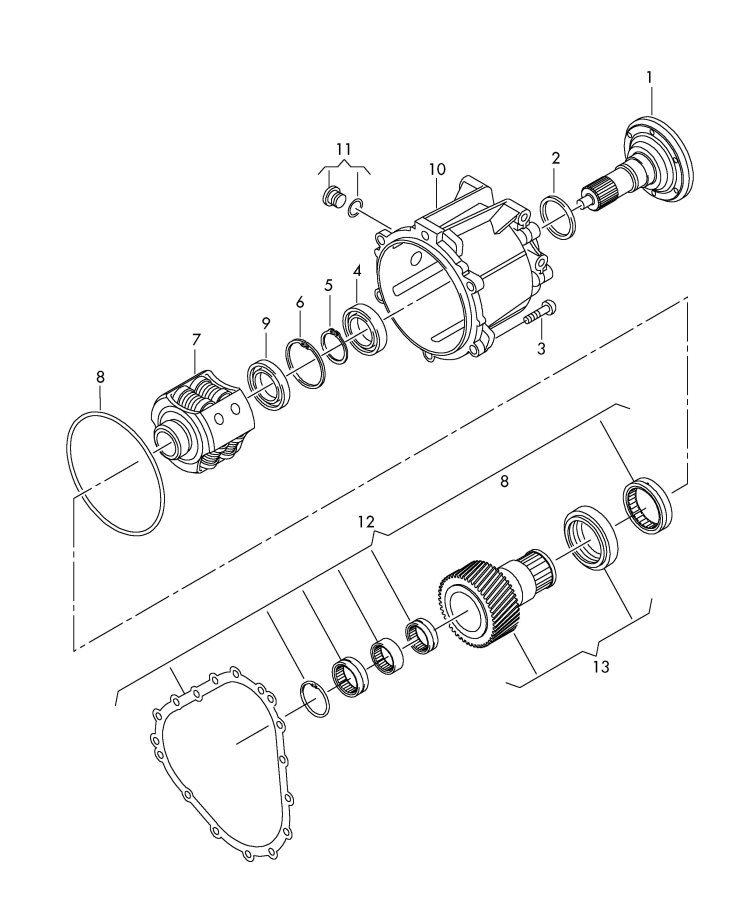 2005 kawasaki z750 wiring diagram