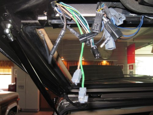 small resolution of rear hatch wiring jeep cherokee forumneed wiring diagram to sort out the tangled web of