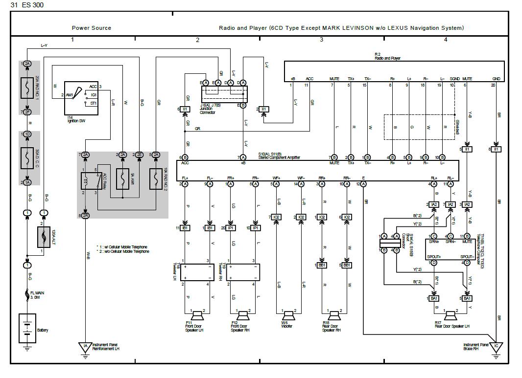 1965 Mustang Engine Wiring Harness On 2008 Silverado Head Unit Wiring