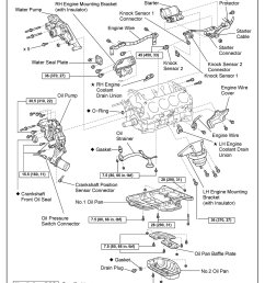 diy engine mount replacement clublexus lexus forum discussion motor mount transmission mount location diagram club lexus forums [ 1398 x 2000 Pixel ]