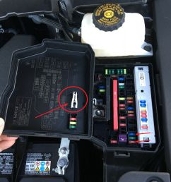 lexus is250 obd 2 fuse search for wiring diagrams u2022 lexus rx330 fuse box 2014 [ 1500 x 2000 Pixel ]