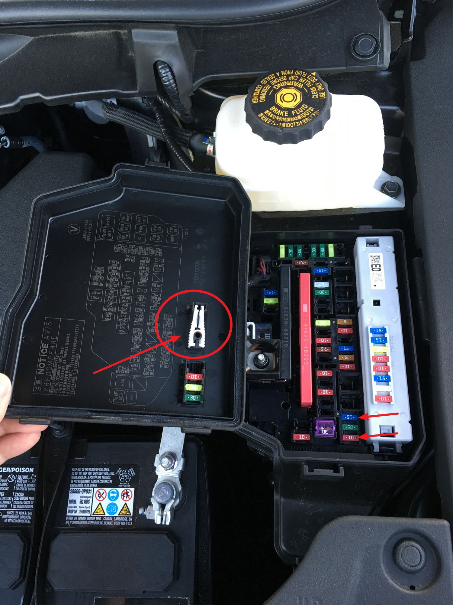hight resolution of jaguar xf fuse box location