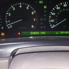 Honda Crx Radio Wiring Diagram Civic Alternator Lexus Sc430