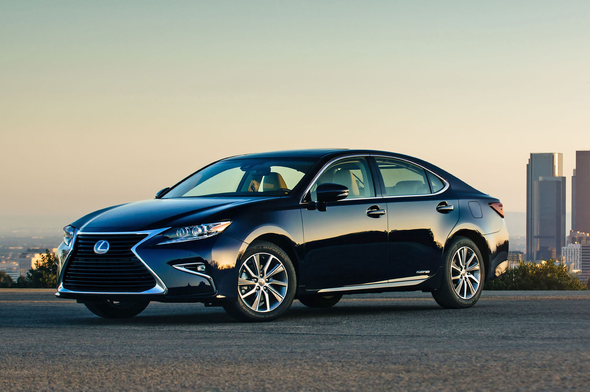 Is the GS based of any other Toyota product Page 4 ClubLexus
