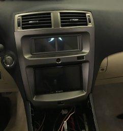 lexus power seat wiring diagram [ 2000 x 1770 Pixel ]