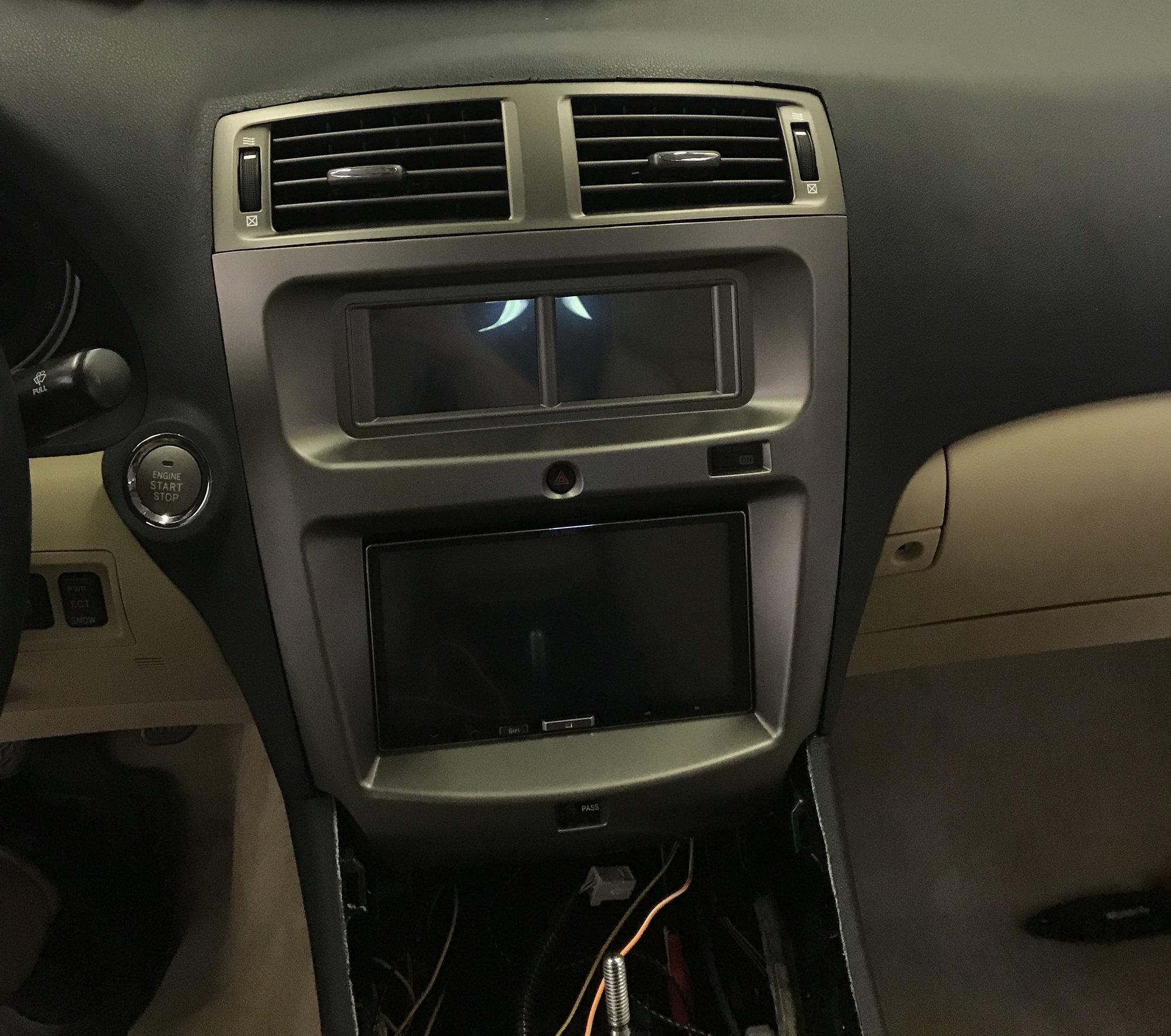 hight resolution of lexus power seat wiring diagram