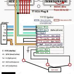 1jz Vvti Ecu Wiring Diagram Kicker Dual Voice Coil 2jzge Na-t Tt Mod - Clublexus Lexus Forum Discussion