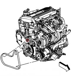 diagram of chevy cobalt ecotec engine wiring diagram 2012 chevy 2 4 ecotec engine diagram [ 2000 x 1802 Pixel ]