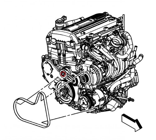 small resolution of diagram of chevy cobalt ecotec engine wiring diagram 2012 chevy 2 4 ecotec engine diagram