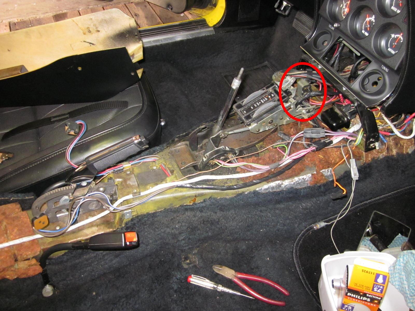 hight resolution of 71 chevy nova starter wiring diagram get free image 1972 chevy nova wiring diagram chevy ii