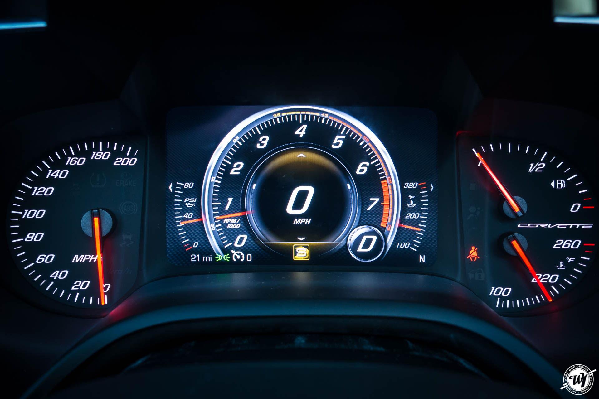 hight resolution of corvette for sale near me 2015 corvette z51 arctic white html autos