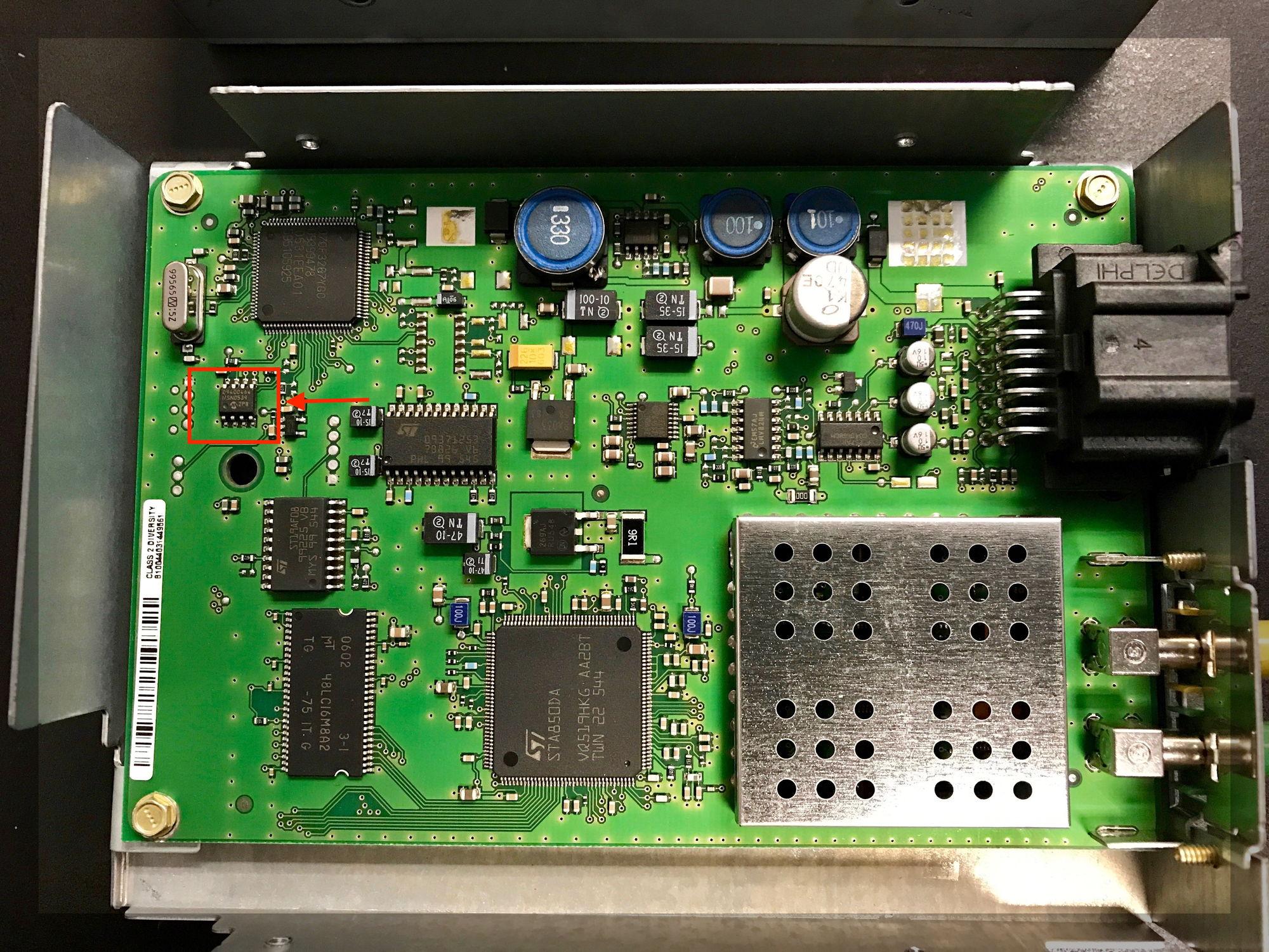 gm radio theft lock 2001 dodge ram wiring diagram trailer unlocking xm theftlock yourself corvetteforum