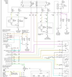 vp headlight wiring diagram wiring libraryhighbeams foglights and front sidemarkers not working good luck [ 951 x 1223 Pixel ]