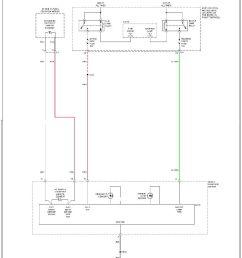 c7 corvette rear view mirror wiring diagram gm mirror 1972 corvette wiring diagram 76 corvette wiring diagram [ 973 x 1233 Pixel ]