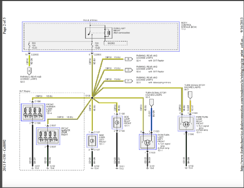 small resolution of ford raptor front lights wiring diagram trusted wiring diagram u2022 rh soulmatestyle co