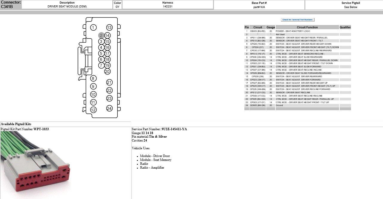 Revbase Wiring Diagrams : 23 Wiring Diagram Images