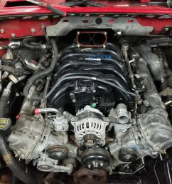 07 f150 v10 3v swap thread ford f150 forum community of ford [ 1128 x 1504 Pixel ]