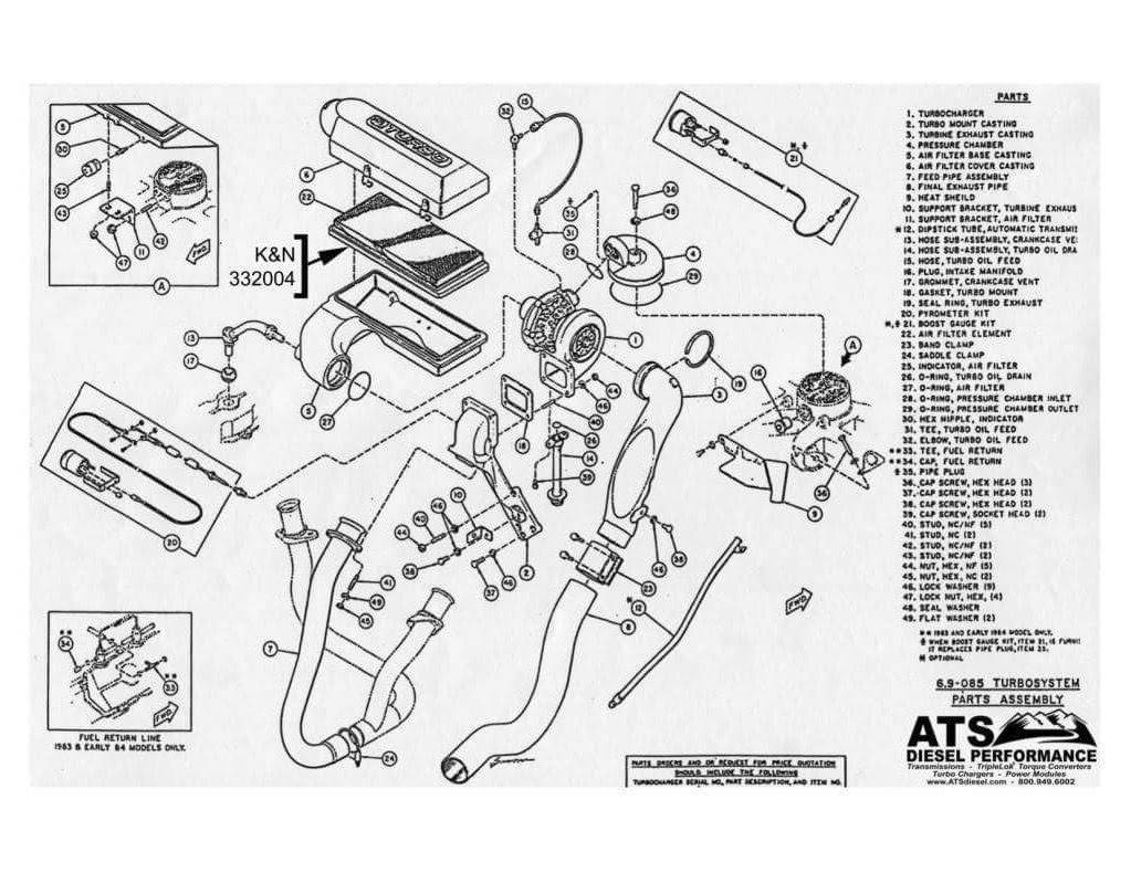 Ford F 350 Parts Diagram. Ford. Auto Wiring Diagram