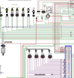 2004 f350 vgt wiring harness where to buy 41 wiring 2004 ford f350 radio wiring harness [ 1024 x 768 Pixel ]