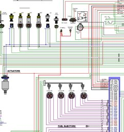 vgt harness ford truck enthusiasts forums rh ford trucks com linear actuator limit switch wiring diagram linear actuator limit switch wiring diagram [ 1024 x 768 Pixel ]