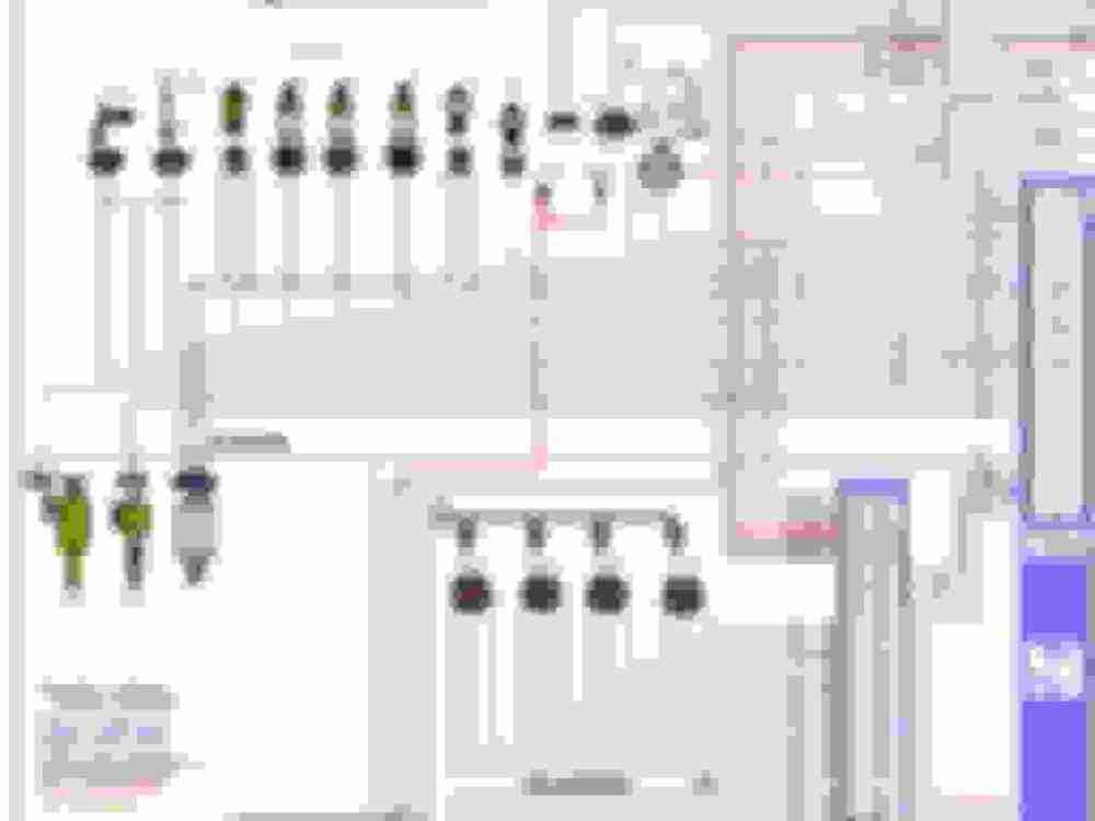 medium resolution of srd04 actuator wiring diagram wiring library vgt actuator wiring diagram