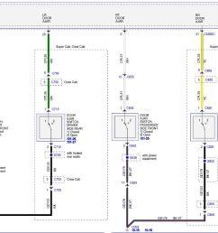 opel monza wiring diagram auto electrical wiring diagram receptaclewiringdiagram30ampplugwiringdiagram30amp220vplug [ 1120 x 801 Pixel ]