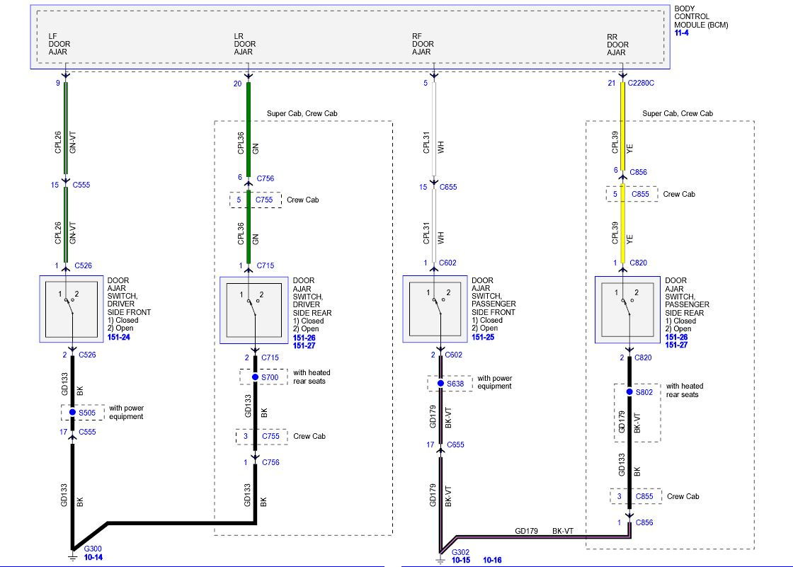 hight resolution of opel monza wiring diagram auto electrical wiring diagram receptaclewiringdiagram30ampplugwiringdiagram30amp220vplug
