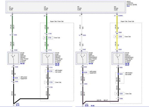 small resolution of opel monza wiring diagram auto electrical wiring diagram receptaclewiringdiagram30ampplugwiringdiagram30amp220vplug