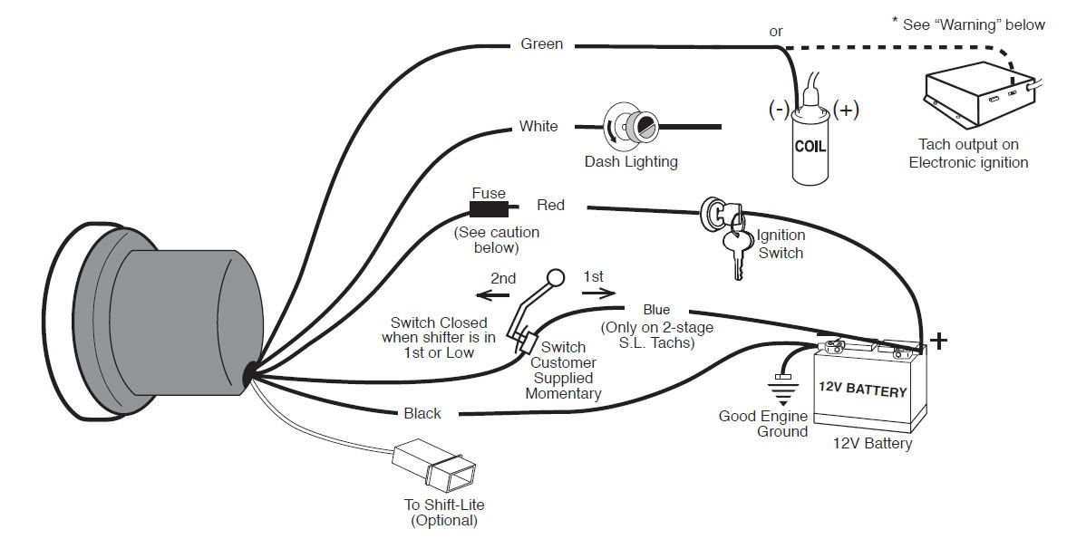 Auto Gauge Wiring Diagram Dragon Boost Gauge Wiring Diagram Images
