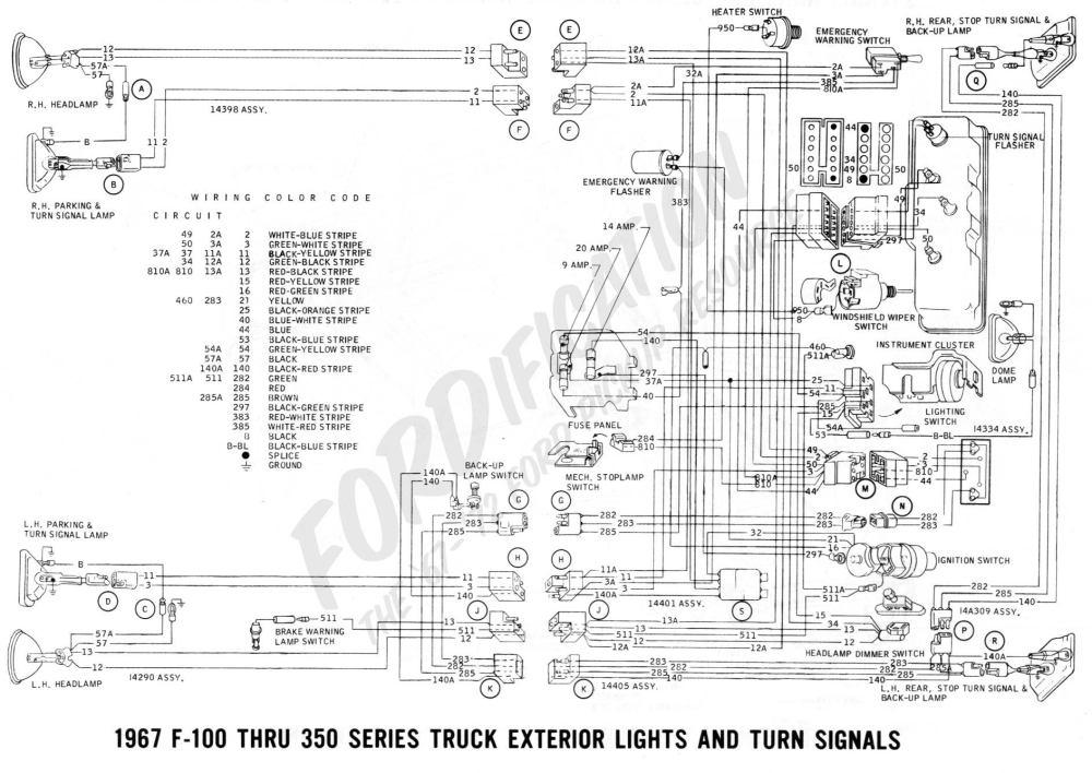 medium resolution of 1967 ford f750 wiring wiring diagram load 1976 ford f700 wiring diagram 1976 f250 wiring diagram