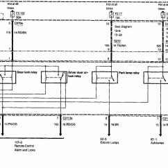 Napa Ford Solenoid 2004 Ranger Engine Diagram 5 Prong Relay Wiring Trailer