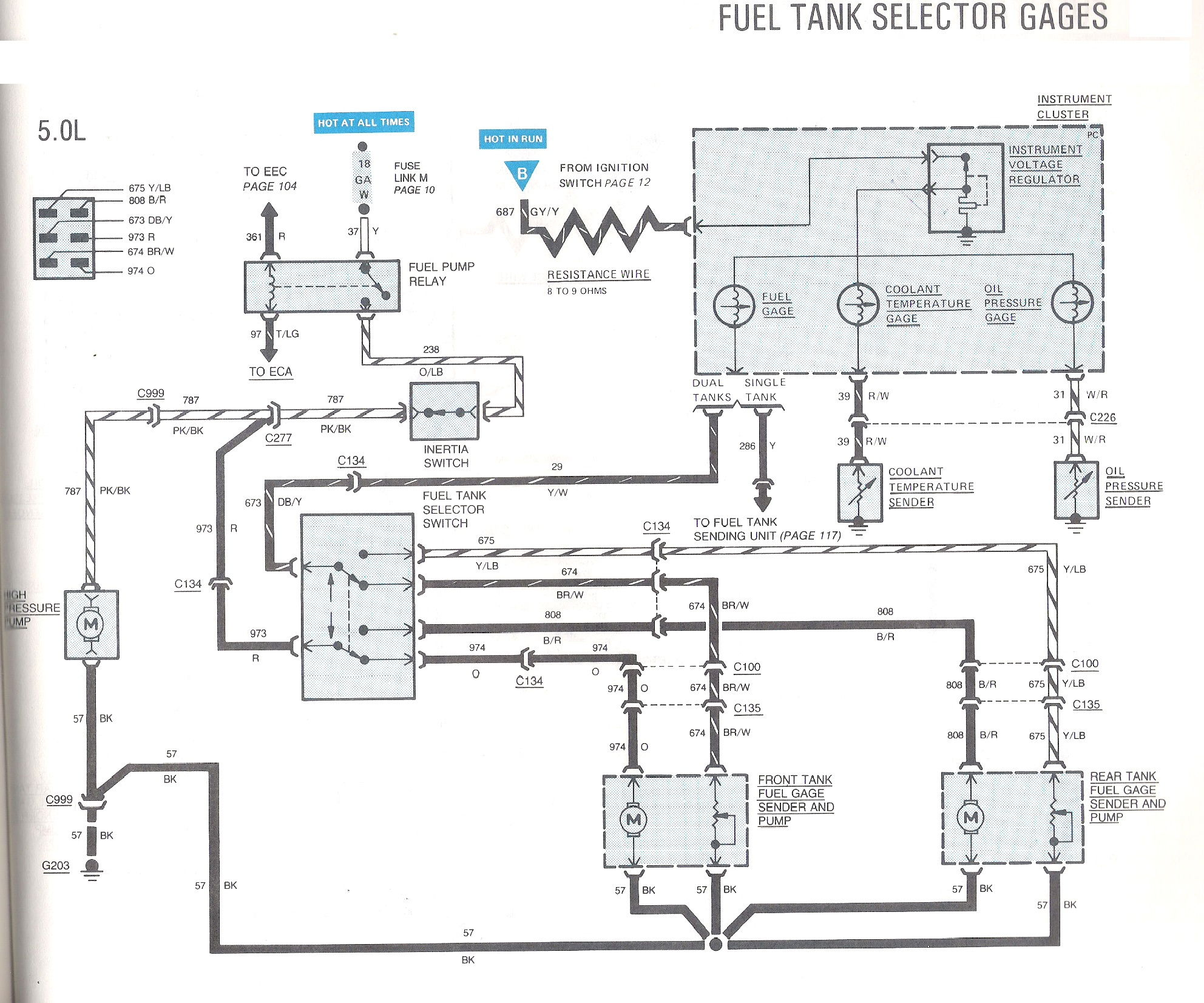 Jeep Fuel Gauge | Wiring Diagram Database Omix Fuel Gauge Wiring Diagram For on wiring diagram for blower motor, wiring diagram for water pump, wiring diagram for voltage regulator, wiring diagram for hour meter, wiring diagram for distributor, wiring diagram for relay, wiring diagram for horn, wiring diagram for odometer, wiring diagram for transmission, wiring diagram for headlight switch, wiring diagram for backup camera, wiring diagram for generator, wiring diagram for voltmeter, wiring diagram for fuse box, wiring diagram for brake booster, wiring diagram for a/c compressor, wiring diagram for speaker, wiring diagram for brake proportioning valve, wiring diagram for steering column,