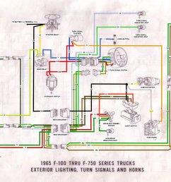 ford f750 wiring diagram wiring diagram impwiring diagram for ford 750 wiring diagram forward 2012 ford [ 1994 x 1290 Pixel ]