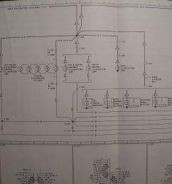 80 p1010059a f093fa41cbf1cab4c69fad8288e163e0218f44ea 1982 f100 cluster connector wiring diagram ford truck 1c3f 18c815 ab [ 1996 x 1493 Pixel ]