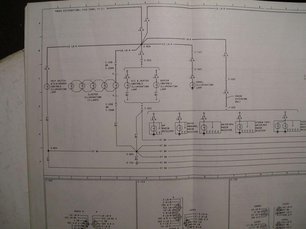medium resolution of 80 p1010059a f093fa41cbf1cab4c69fad8288e163e0218f44ea 1982 f100 cluster connector wiring diagram ford truck 1c3f 18c815 ab