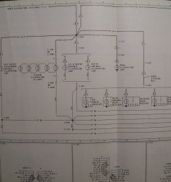 1982 f100 cluster connector wiring diagram ford truck enthusiasts c f c ab wiring diagram on cb  [ 1996 x 1493 Pixel ]