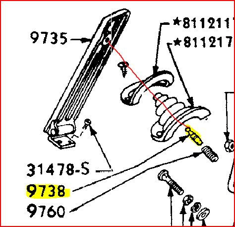Ignition Switch Wiring Diagram 1969 Chevy 1946 Chevy Truck