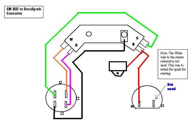 Chevy Lt1 Msd Ignition Wiring Diagram - Not Lossing Wiring Diagram on msd ignition systems wiring diagrams, msd ignition box wiring, msd 6200 ignition chevy,