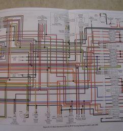 wiring diagram 2013 road king harley davidson forums 02 road king wiring diagram 2002 road king wiring schematic [ 1095 x 821 Pixel ]
