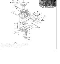 1992 fatboy carburator [ 1120 x 1992 Pixel ]