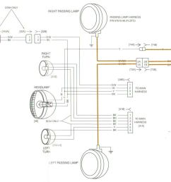 91 flstc wiring diagram kawasaki wiring diagram wiring basic electrical wiring diagrams simple wiring diagrams [ 1519 x 990 Pixel ]