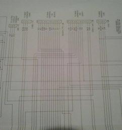 02 road king wiring diagram [ 2000 x 1500 Pixel ]