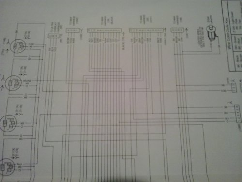 small resolution of 02 road king wiring diagram