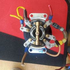Harley Ignition Switch Wiring Diagram Circular Flow With Government Sector Ign Relocation Wire Elimination Help Needed